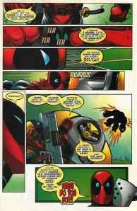 Deadpool01p03